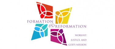 National Worship Conference