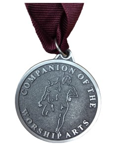 worship-arts-medal-cropped